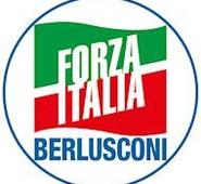 """FROSINONE, FORZA ITALIA VOLO ALTO. QUADRINI:"""" MERITO DELL'ASSE TAJANI-ABBRUZZESE-OTTAVIANI INSIEME ALLE FORZE PROVINCIALI E LOCALI""""."""