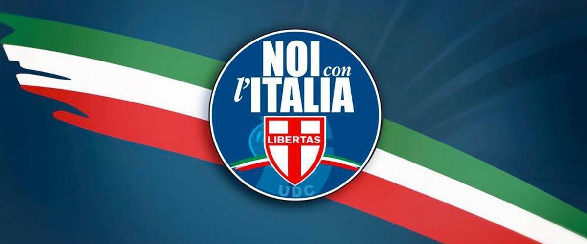noi_italia_big