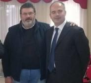Un tour nel territorio a sostegno degli amministratori locali di Forza Italia