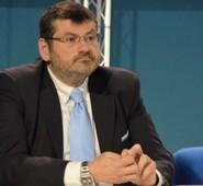 Quadrini: «Opere pubbliche per rilanciare economia e occupazione a livello locale. La fermata Tav a Roccasecca non è un'idea tramontata».