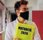 Il plauso di Gianluca Quadrini per il sorano Marco Gemmiti, primo al Giffoni Festival
