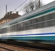 """Ferrovia Gaeta-Cassino: emendamento di Forza Italia passa al Defr 2020 della Regione. Quadrini:""""Notizia straordinaria che potrà dare nuovo ossigeno al territorio"""""""