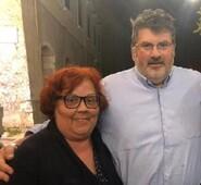 Plauso di Gianluca Quadrini per la nomina di Annamaria Matassa a Responsabile Frosinone e provincia del Dipartimento Pari Opportunità e disabilità di Forza Italia.
