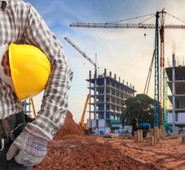 """Edilizia e Coronavirus: Ance chiede di sospendere i cantieri. Quadrini: """"Salvaguardare lavoratori e famiglie"""""""