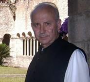 Covid-19, è morto don Eugenio Romagnuolo abate di Casamari. Il cordoglio di Quadrini.