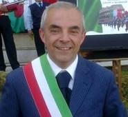 """Quadrini:""""A Pontecorvo Anselmo Rotondo è il nostro candidato. Forza Italia lo sosterrà senza se e senza ma."""""""