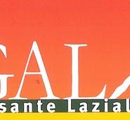 Forza Italia MOVIMENTO SENIORES LAZIO: QUATRANA NOMINATO RESPONSABILE per la provincia di Frosinone. QUADRINI SI CONGRATULA.
