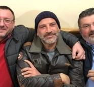 Arpino, la minoranza: Refezione scolastica, sindaco smascherato!