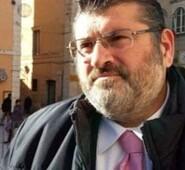 """Gianluca Quadrini -  """"La coalizione di centrodestra in provincia di Frosinone non si riunisce da un'eternità. Come si fa a parlare di unità?"""""""