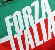 """Lazio, Ottimo risultato per Forza Italia alle provinciali di Viterbo. Quadrini plaude:"""" I territori sono la nostra forza"""""""