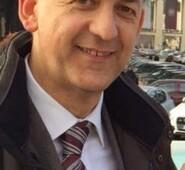 """""""Maurizio Cianfrocca la figura giusta per guidare Alatri"""" Gianluca Quadrini esprime soddisfazione per il candidato alla guida di Alatri"""