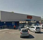 Frosinone, il supermercato Coop verso la chiusura. La preoccupazione di Quadrini.
