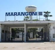 """Ferentino, la Marangoni pronta a licenziare. Quadrini al fianco dei lavoratori:""""Una realtà storica che va difesa""""."""