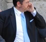 """Quadrini: """"Forza Italia ha inventato il centrodestra. Agli alleati, anche in provincia di Frosinone, chiediamo rispetto, condivisione e pari dignità"""""""