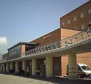 Come è possibile bloccare gli interventi al Santa Scolastica di Cassino a causa della mancanza di anestesisti? Gianluca Quadrini fa un appello al Dirigente della ASL di Frosinone Pierpaola D'Alessandro.