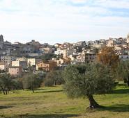 San Vittore Del Lazio, Piano di monitoraggio ambientale e sanitario.
