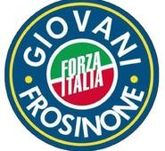 Frosinone, Forza Italia Giovani. Nominati i responsabili provinciali e cittadini. Gli auguri di Quadrini.