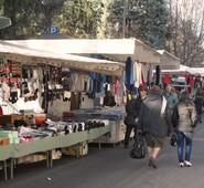 """Coronavirus. Ambulanti, il grido di allarme. Il gruppo di FI scrive a Zingaretti: """"Salvaguardiamo l'economia del territorio"""""""