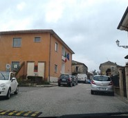 ARPINO – Ex scuola in vendita, dubbi e sospetti.
