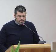 ELEZIONI CONSIGLIO PROVINCIALE DI FROSINONE