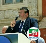 Gianluca Quadrini augura buon lavoro ai Ministri di Forza Italia del Governo Draghi