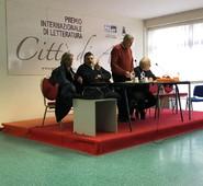 SORA, SCUOLA BEATA MARIA DE MATTIAS:oggi si festeggiano i 100 anni di Suor Maria Novelli.Gli auguri di Quadrini