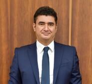 I miei migliori auguri a Carlo Picchi – così Gianluca Quadrini si congratula con il nuovo Presidente della Fondazione Bio Campus