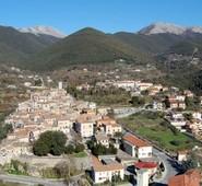 WIFI4EU, Bando Europeo per finanziare reti gratis. Colle San Magno tra i vincitori della provincia di Frosinone insieme a Serrone. I complimenti di Quadrini.