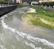 Fiume Liri, Gianluca Quadrini interviene sulla preoccupante situazione di inquinamento