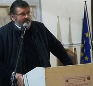 """Gianluca Quadrini ospite a Radio Day – """"Bisogna agire con celerità per il rilancio della Ciociaria e della provincia di Frosinone tutta"""""""