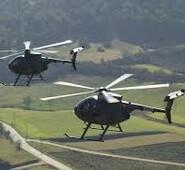 """Spostamento della scuola elicotteri, Quadrini afferma - """"non possiamo permettere di perdere un'eccellenza per la città di Frosinone"""""""