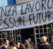 """IL PD HA AGGRAVATO I PROBLEMI DELL'ITALIA. QUADRINI:""""IL CENTRODESTRA UNICA AREA POLITICA CREDIBILE"""""""