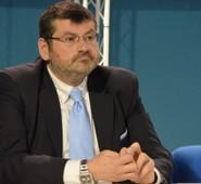 """COMUNICATO STAMPA REFERENDUM. QUADRINI: IL PROBLEMA E' IL LAVORO, NON GLI STIPENDI DEI PARLAMENTARI""""."""