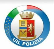 """ISOLA DEL LIRI, 2° CONGRESSO PROVINCIALE UIL POLIZIA. QUADRINI: """"POLIZIA E FORZE DELL'ORDINE ESEMPIO DI PROFESSIONALITA' PER ALTRI PAESI"""""""