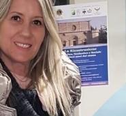 UNASE, Unione Nazionale Associazioni Sport Equestri. L'avv. Costanza Anna Carmela nominata consigliere. Gli Auguri di Quadrini.