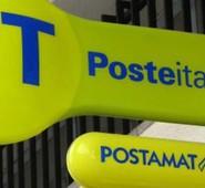 Filettino, Quadrini sollecita Poste Italiane per la riapertura dell'ufficio.