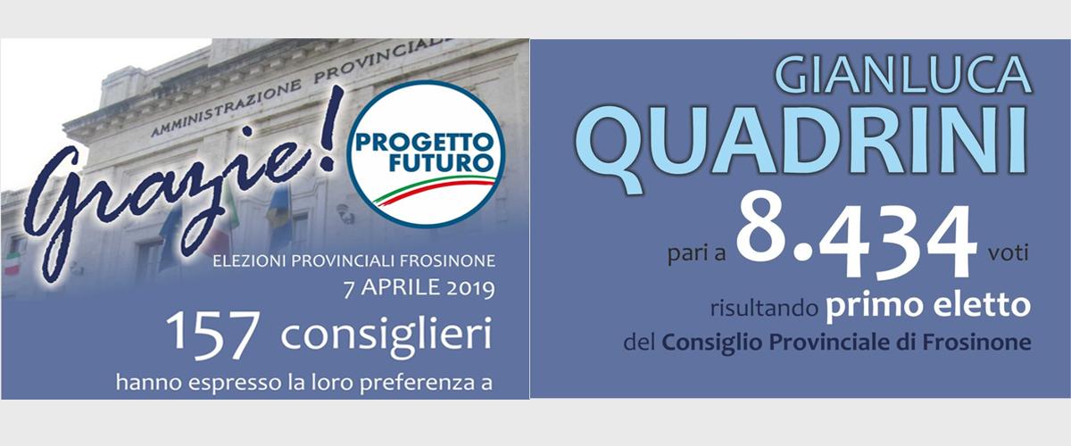 quadrini_provincia