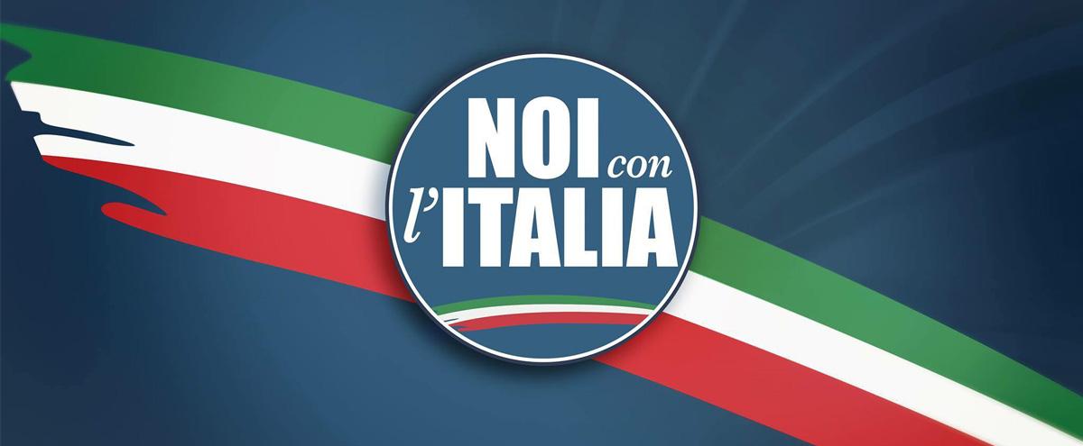 banner_logo2018